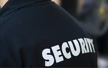 Agence securite au maroc casablanca