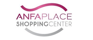 anfaplace