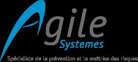 Détection incendie | Agile.ma: Société Sécurité Maroc – Agence Sécurité Maroc