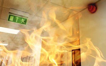 detection_incendie